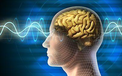 Neurofeedback Goes Mainstream